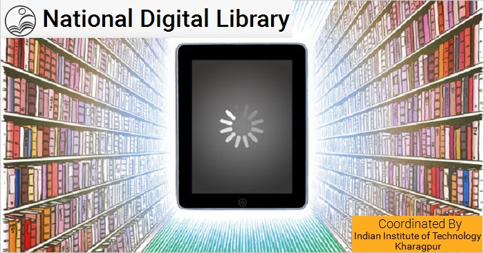 digital library images - photo #2